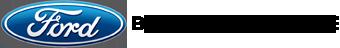 Βροχίδης - Χατζής Α.Ε. - Ranger Accessories